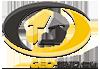 Biuro projektowe Geo-bud.eu